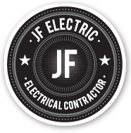 JF Electric